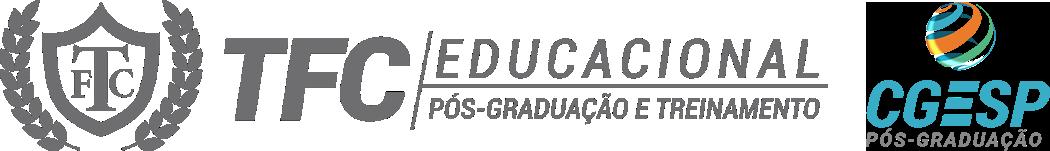 TFC Educacional